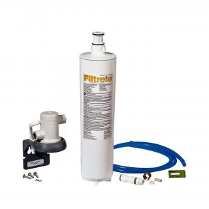 3M Filtrete Under-Sink Advanced Water Filtration System