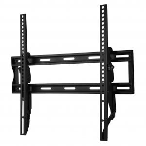 Sanus Vuepoint Simplysafe Wall Mount For 22 50 Tvs F41