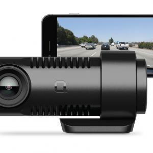 ZUS Smart Dash Cam