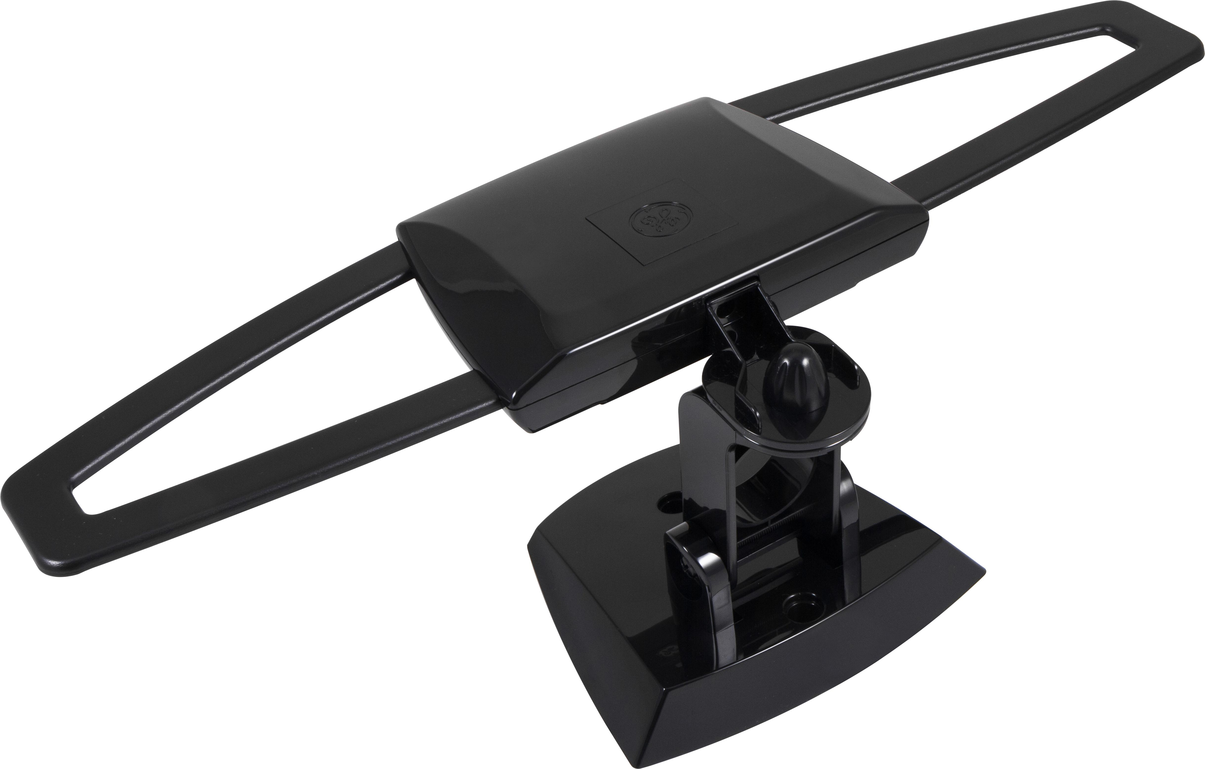Ge Ultrapro Stealth Indoor Outdoor Attic Hd Antenna 60