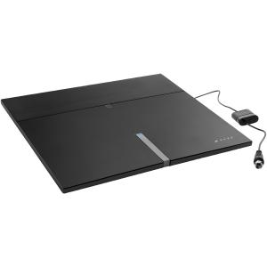 One For All 16472 Amplified Indoor Smart HDTV Antenna