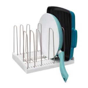 YouCopia StoreMore Adjustable Cookware Rack