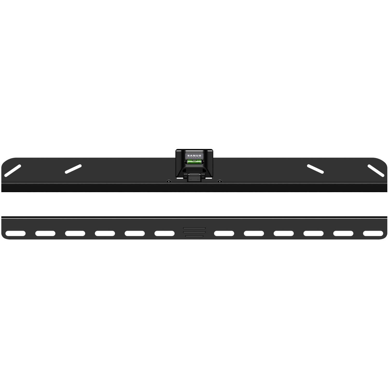 Sanus Vuepoint Simplysafe Tv Wall Mount For 47 80 Tvs