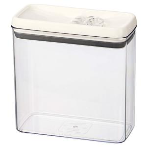 Better Homes & Gardens Flip-Tite Rectangular Container, 11.5 Cups