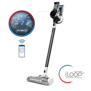 Tineco Pure One S11 Spartan Cordless Smart Vacuum