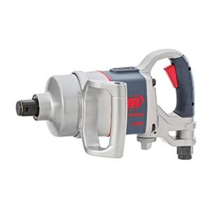 1″ D-HANDLE IMPACT WRENCH