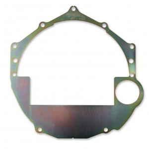 Quick Time RM-9034 Clutch Bell Housing