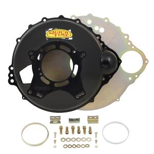 Quick Time RM-6056 Clutch Bell Housing