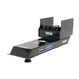 Reese 61450 Arm with King Pin & Turrent with Hardware for 16K Sidewinder