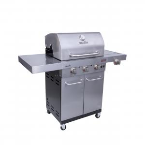 Char-Broil Signature Series Grill