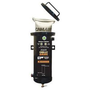 CT30 Desiccant Dryer No Stand