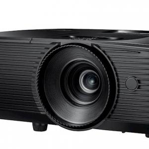 Optoma EH336 DLP 1080p Full HD Business Projector