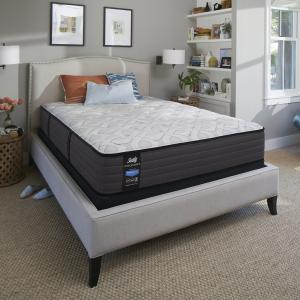 Sealy Response Performance 11″ Firm Tight Top Mattress