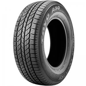 Toyo Open Country A30 265/65R17