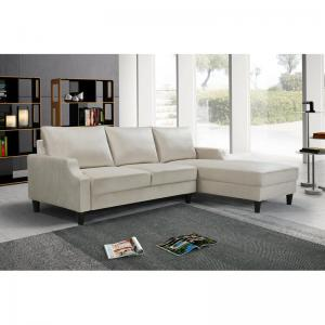 Iduna Laucas Sectional-Right facing
