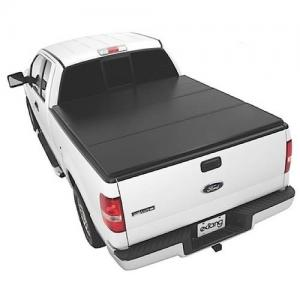 Extang 04-08 F150 6.5′ Bed, Solid Fold 2.0