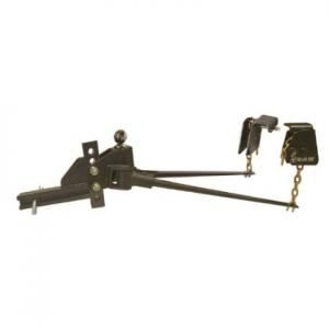 Blue Ox BXW0350 SwayPro Weight Distributing System