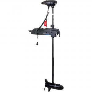 Watersnake Shadow FW 44/48 Bow Mount
