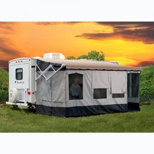 Carefree 291000 Vacation'r Screen Room for 10′ to 11′ Awning