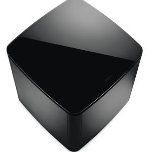 Bose Base Module 700 Wireless Subwoofer – Black