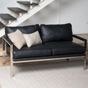 Studio Designs Home Lintel Loveseat