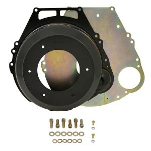 Quick Time RM-6047 Clutch Bell Housing