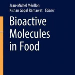 Reference Phytochemistry: Bioactive Molecules in Food (Hardcover)