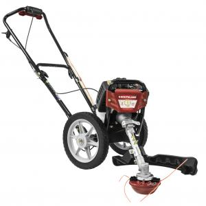 Southland SWSTM4317 43cc Gas 17 in. Wheeled String Trimmer