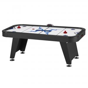 Fat Cat Storm MMXI 7′ Air Hockey Game Table