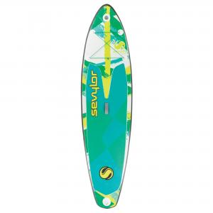 Sevylor Tomichi Pro Inflatable Stand Up Paddle Board