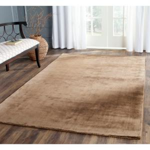 Safavieh Mirage Willoughby Solid Area Rug