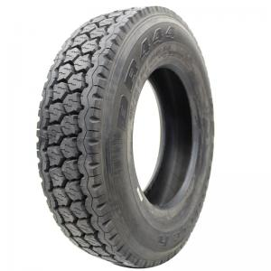 BFGoodrich DR444 11/R22.5 146 Drive Commercial Tire
