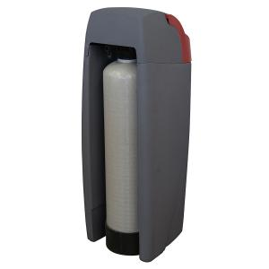 30,000 Grain Water Softener with Integrated Tank Cabinet