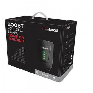 weBoost 470103R Refurbished Connect 4G Residential/Commercial Cellular Signal-Booster Kit
