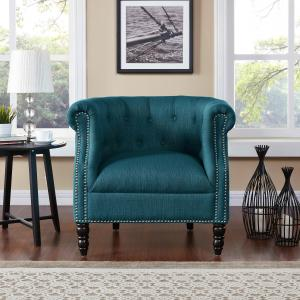 Conroy Chair, Multiple Colors