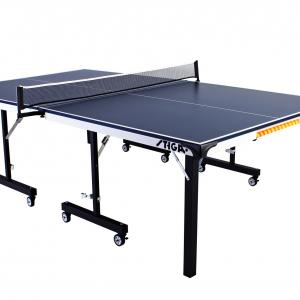 STIGA Tournament Series (STS) 285 Indoor Table Tennis Table