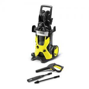 Karcher K5 Premium 2,000 PSI 1.4 GPM Electric Pressure Washer