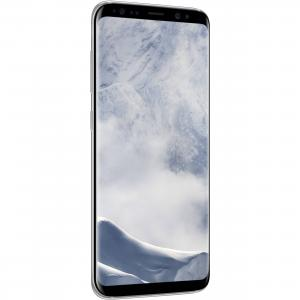 Refurbished Samsung Galaxy S8 SM-G950U 64GB Factory Unlocked Android