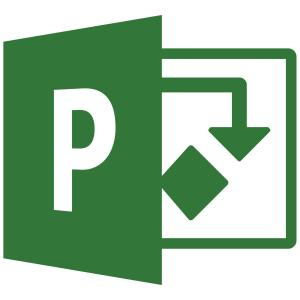 Microsoft Project Professional 2016 – Box pack – 1 PC – medialess – Win – English