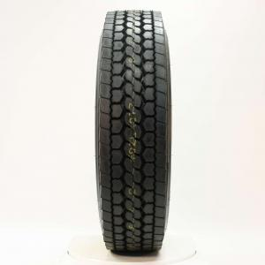 Firestone FD690 Plus 225/70R19.5