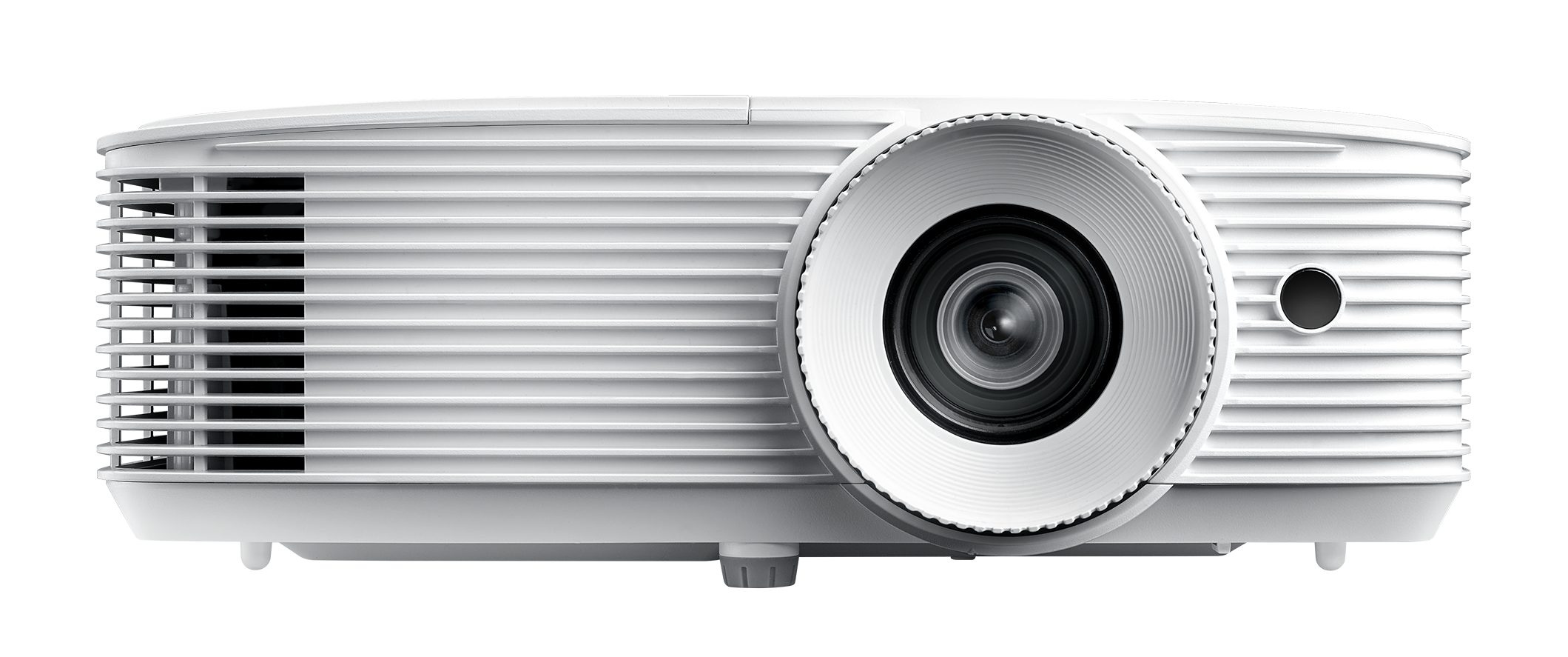 Optoma HD28HDR 1080p Home Theater And Gaming Projector