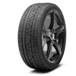 **DISC by ATDNitto Invo Tire 345/30ZR19