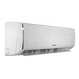 Pioneer Diamante Series Ductless Mini-Split Air Conditioner Heat Pump 18,000 BTU 19 SEER 230V, Full Set with 16 Ft. Kit