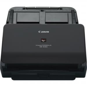 Canon, CNMDRM260, imageFORMULA DR-M260 Office Document Scanner, 1 Each