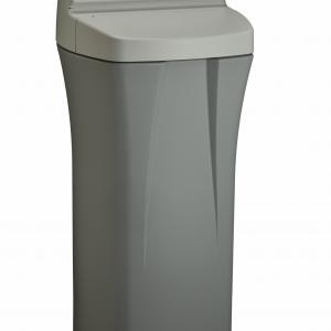 Whirlpool WHES40 40,000 Grain Water Softener (For 1-6+ People)