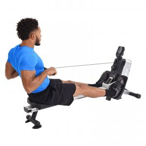 Stamina Magnetic Rowing Machine 1110 Rower