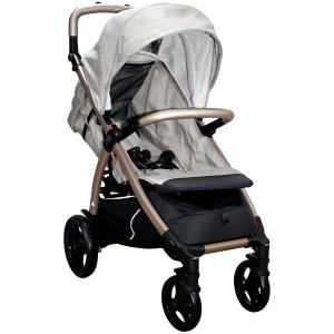 Peg Perego Booklet 50 Travel System – Mon Amour