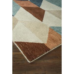 Signature Design by Ashley Jacoba Multi 8′ x 10′ Rug