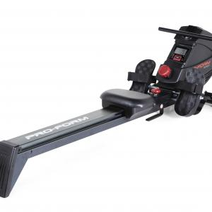 ProForm 440R Folding Rower with 8 Adjustable Resistance Levels