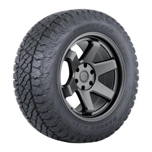 Thunderer Ranger ATR LT35/12.50R20 121S Light Truck Tire